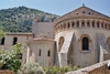 Languedoc, real estate in french regions