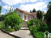 Nice villa with succesfull B&B and possible mini camping Ref # BH5107V