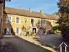 Character stone farmhouse with B&B,  gite and outbuildings Ref # JP3999S