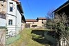 Renovation project, farmhouse, outbuildings and apartment Ref # JP5271S