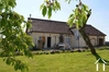 Big house suitable for groups or B&B Ref # RP4982M