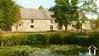 Beautiful renovated large farmhouse on 8900m2 Ref # DF4916C