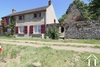 Beautiful property with guesthouse, garden and views. Ref # HV5125NM