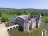 Sully castle