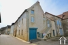 Ideal Pied-a-terre in a famous wine village Ref # CR5128BS