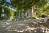 Lovely Maison de Maitre with guest rooms  Ref # MW5168L