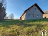 Rural house with beautiful views Ref # JB5205A