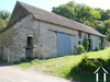 Barns and Building Land with Stunning Views Ref # RT5212P