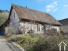 Charming Eco House with Land and Views Ref # RT5201P