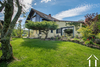 Beautiful house and exceptional views Ref # PM5232D