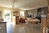 Newly renovated village house with balcony and view Ref # JP5245S