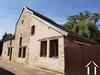 Riverside Town House Ref # RT5256P