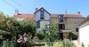 2 houses near the vineyards Ref # CR5264BS