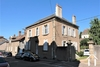 Manor house with outbuildings and garden Autun center Ref # PM5263D