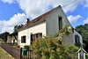 Renovated farmhouse with 5 bedrooms and panoramic views  Ref # JP5273S