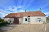 Three bedroom house with ready to rent holiday cottage