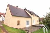 Renovated proprety close to La Charité sur Loire